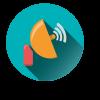 Montaż Anteny Satelitarnych i DVB-T